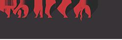 Logomarca da Trasso
