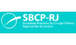 SBCP_RJ