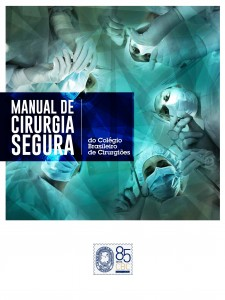 Manual Cirurgia Segura_Page_01