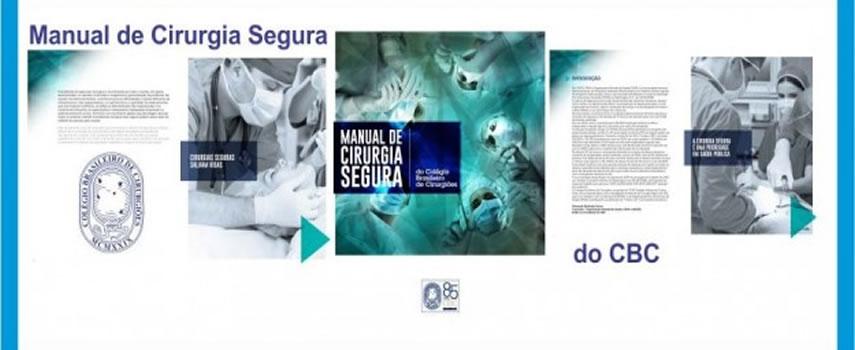 baaner-manual-de-cirurgia-segura-625x240