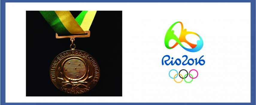 reflexoes olimpiadas 2016