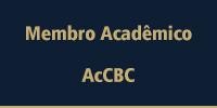 Membro-Acadêmico-AcCBC