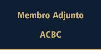 Membro-Adjunto-ACBC