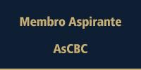 Membro-Aspirante-AsCBC