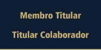 Membro-Titular-Titular-Colaborador