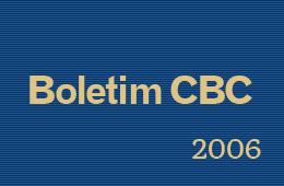 boletim-2006