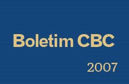 boletim-2007