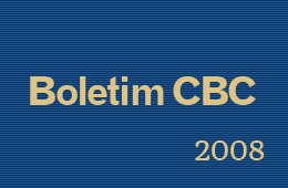 boletim-2008