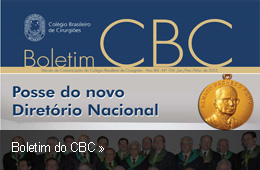 boletim-do-cbc