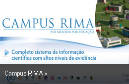 campus_rima_SERVICOS
