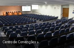centro-de-convencoes