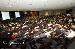 congressos