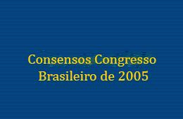 consensos