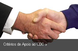 criterios-de-apoio-ao-cbc