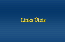 links-uteis
