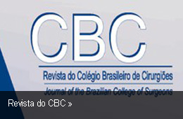 revista-do-cbc
