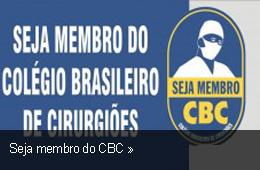 seja-membro-do-cbc