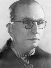 Augusto Brandão Filho 1929-1931