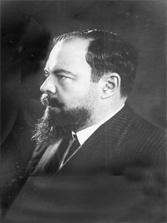 Carlos Leoni Werneck 1931-1933