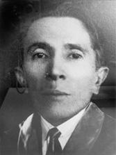 1933-1935-alberto-de-oliveira-motta