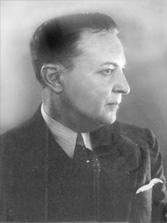 1935-1937-jayme-poggi