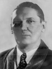 Alfredo Alberto Pereira Monteiro 1937-1939