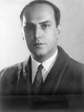 1939-1941-ugo-pinheiro-guimaraes