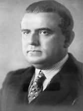 1943-1945-antonio-barboza-vianna