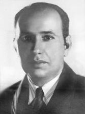 1951-1953-rolando-monteiro