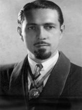 Correntino Weguellin Nogueira Paranaguá 1953-1955