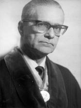 1955-1957-renato-pacheco-filho