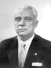 1959-1961-raymundo-de-britto