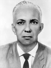 Gastão Dias Velloso 1963-1965