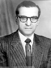 1967-1969-eurico-da-silva-bastos