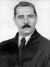 Américo Caparica Filho 1969-1971