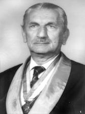 1977-1979-daher-cutait