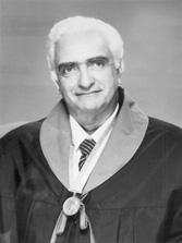 Guilherme Eurico Bastos da Cunha 1986-1988