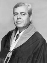 Eugênio Américo Bueno Ferreira 1989-1991