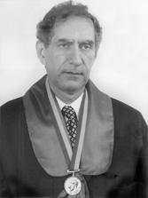 1995-1997-samir-rasslan