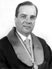 Luis Guilherme Barroso Romano 1998-1999