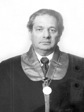 2000-2001-roberto-saad-jr