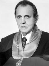 José Wazen da Rocha 2002-2003