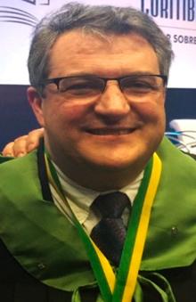TCBC Flavio Daniel Saavedra Tomassich