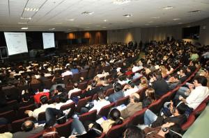 São Paulo - 2009