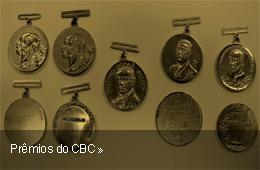 caixa-secao-premios-cbc