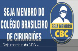 caixa-secao-seja-membro-cbc