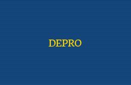 depro-2