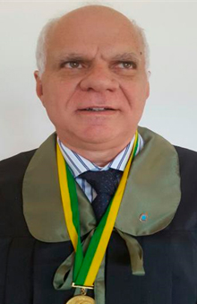 TCBC Izio Kowes