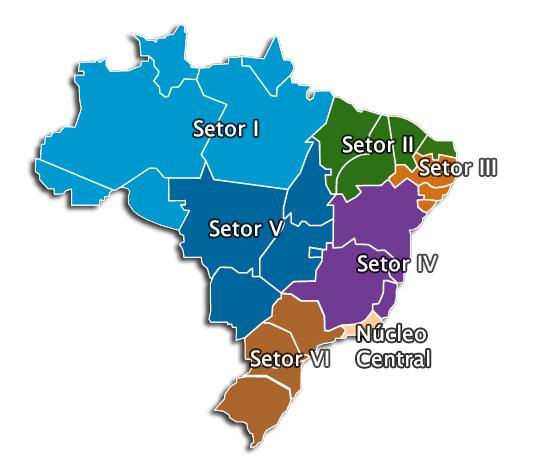 setores3