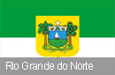 rio-grande-do-norte